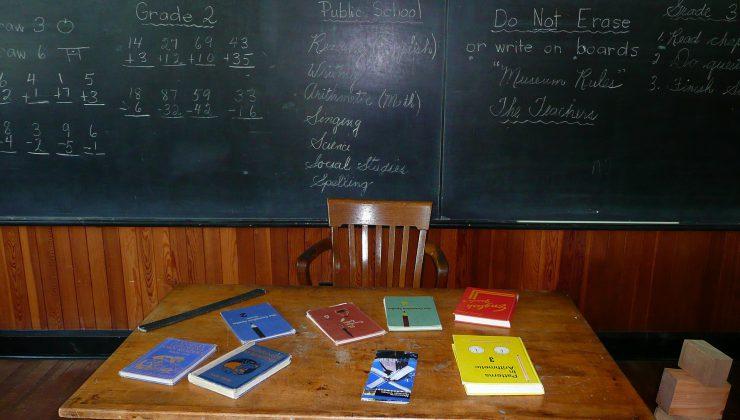 Abilitazione docenti, la risposta sbagliata non è penalizzante