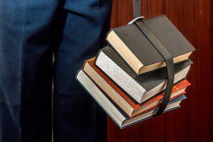 Rinuncia a supplenza: quanto dura la penalizzazione