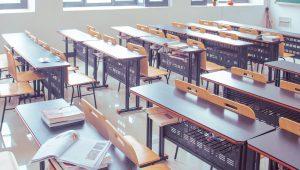 Rientro a scuola, il protocollo del Miur in caso di contagio