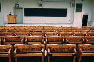 MAD Form Scuola: tu scegli le province, le MAD le compiliamo noi