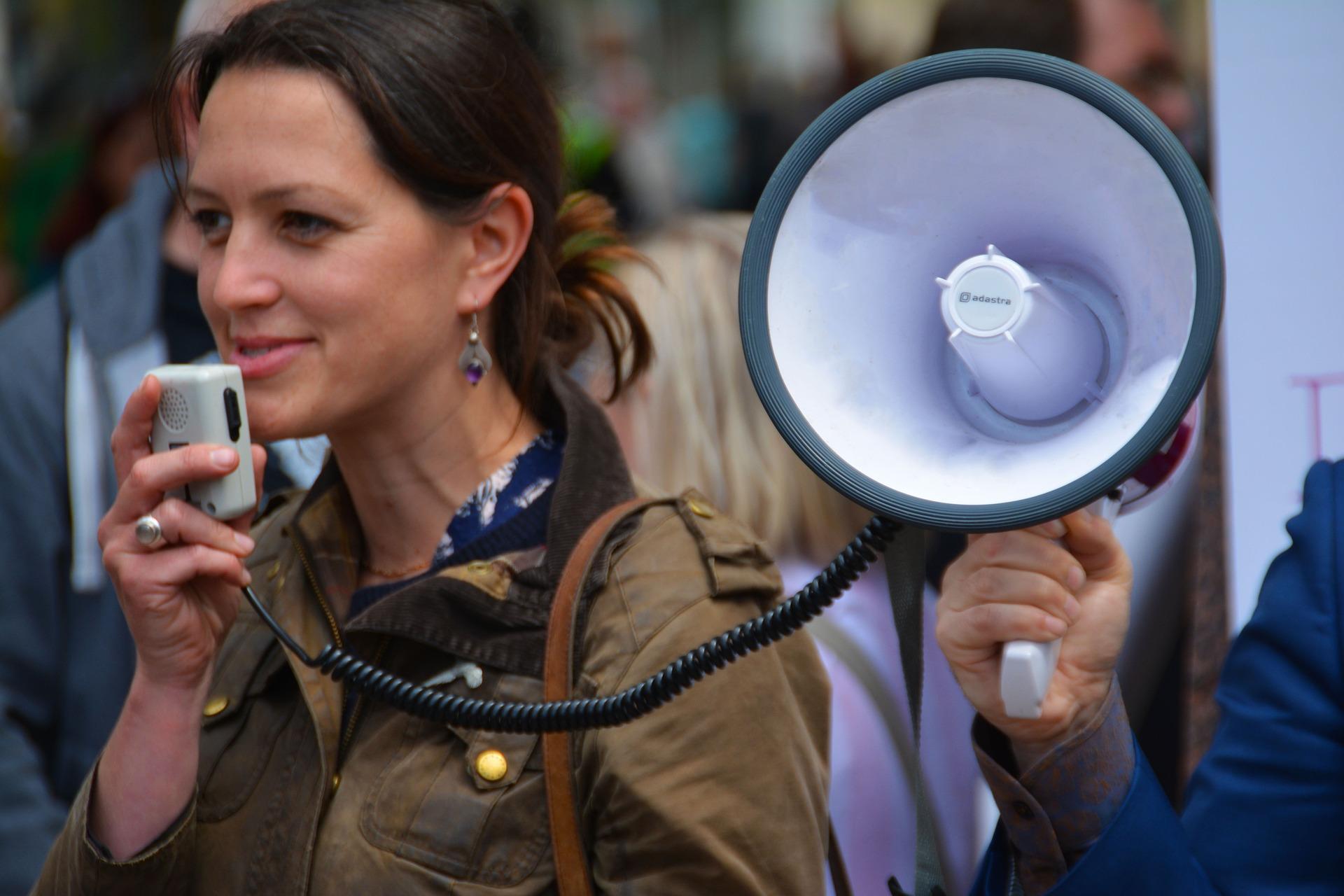 Concorso straordinario, docenti precari protestano contro il Governo