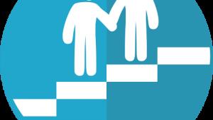 Concorso sostegno: novità nelle prove e nelle graduatorie