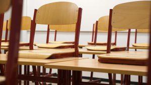 Immissioni in ruolo, ipotesi di stabilizzazione per i docenti precari