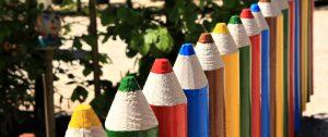 La scuola d'estate: una buona idea per un graduale ritorno alla normalità