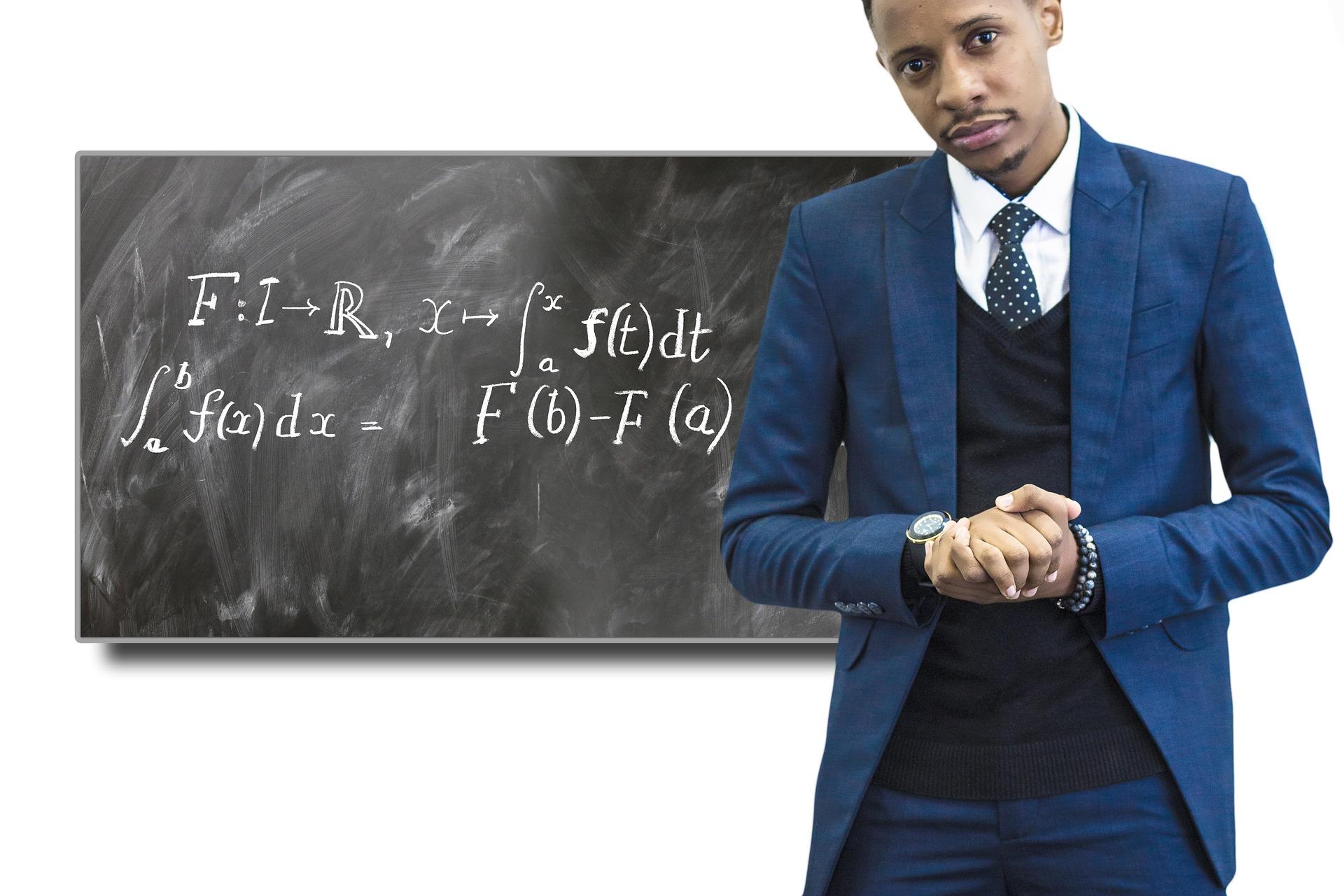 Concorso straordinario docenti: graduatorie entro settembre