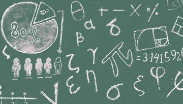Assunzioni docenti 2021: il calcolo dei posti disponibili