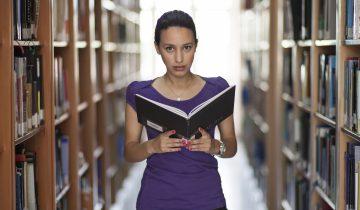Immissioni in ruolo docenti delle GPS di I fascia: la procedura su Istanze Online