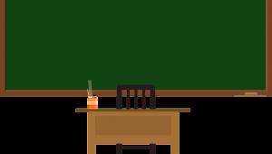 Concorso ordinario scuola secondaria: in dubbio riapertura iscrizioni