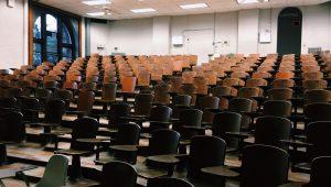 Concorso ordinario scuola: si farà entro l'anno per circa 13mila posti