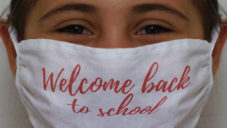 Niente quarantena per i docenti vaccinati: il Cts ci pensa