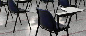 Concorsi scuola 2021: via alle procedure che anticipano i bandi
