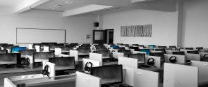Concorsi scuola 2021: in attesa delle date arrivano segnali positivi